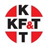 KF&T Kft. Logo